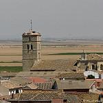 Fotos de Mazariegos