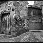 Fotos de La Fatarella