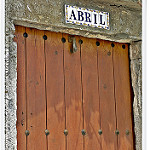 Fotos de Arguis
