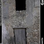 Fotos de Pineda de Gigüela