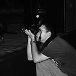 Fotos de Sagra