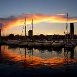 Fotos de Alicante