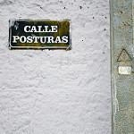 Fotos de Santa María de los Llanos