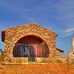 Fotos de Vilanova de Meià