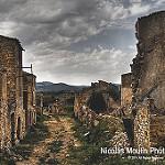 Fotos de Corbera d'Ebre