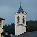 Fotos de Santa Eulalia de Oscos
