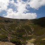 Fotos de Fresneda de la Sierra Tiron