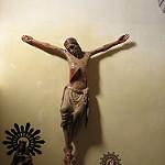 Fotos de Monteagudo de las Vicarías