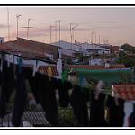 Fotos de Oliva de la Frontera