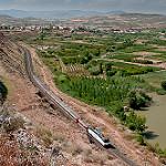 Fotos de Alcanadre