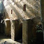 Fotos de San Miguel del Valle
