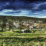 Fotos de Calzada de Béjar
