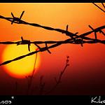 Fotos de Trebujena