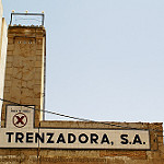 Fotos de Tobarra