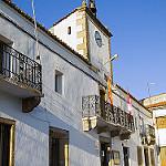 Fotos de Villar de Ciervo