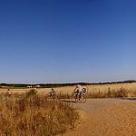 Fotos de San Esteban de Nogales