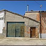 Fotos de La Orbada