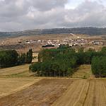 Fotos de Alcalá de la Vega