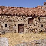Fotos de San Martin de la Vega Alberche