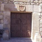 Fotos de Villafranca de la Sierra