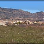 Fotos de Salinas