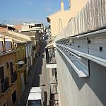 Fotos de La Llosa de Ranes