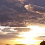 Fotos de Quentar