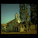 Fotos de Cerdanyola del Vallés