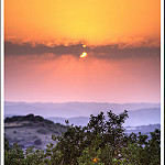 Fotos de Cumbres de San Bartolome