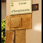 Fotos de Anglesola