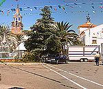 Fotos de Valsequillo