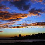Fotos de Mataró