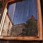 Fotos de La Vall D'en Bas