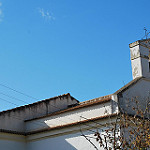 Fotos de La Rambla