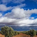Fotos de Villanueva de Bogas