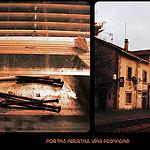 Fotos de Portas