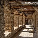 Fotos de Guimerà