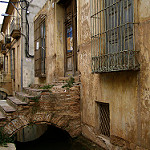 Fotos de Pedralba