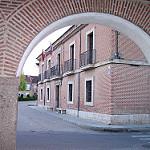 Fotos de La Seca