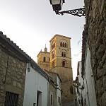 Fotos de Trujillo