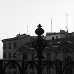 Fotos de Aldealengua