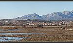 Fotos de Manzanares el Real