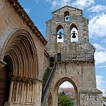 Fotos de Arcas del Villar