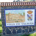 Fotos de Talaván