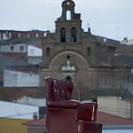 Fotos de Castrejón de Trabancos