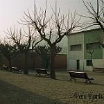 Fotos de Sant Fost de Campsentelles