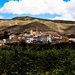 Fotos de Montón