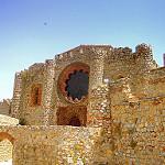 Fotos de Aldea del Rey