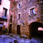Fotos de Torrefeta i Florejacs