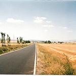 Fotos de Almajano